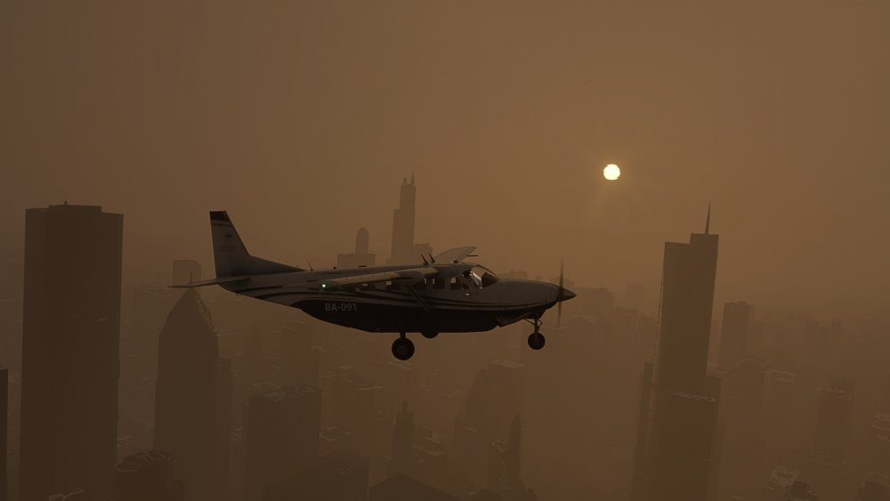 FlightSimulator 2021-02-10 23-31-47.jpg