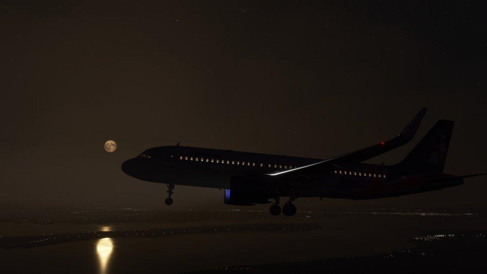 FlightSimulator 2021-01-29 01-47-59.jpg