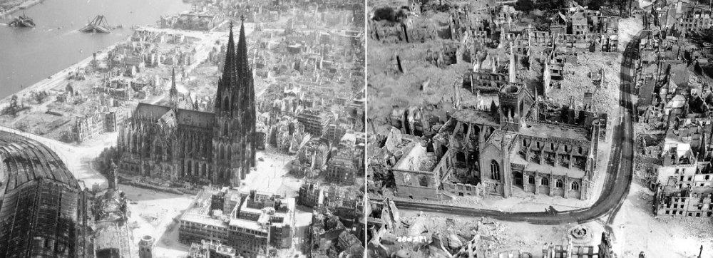Cologne Caen 1944.jpg