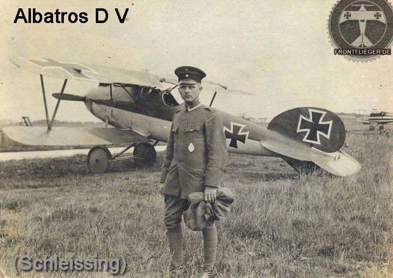 2-j17_15 Albatros D V von Vfw. Koch.jpg
