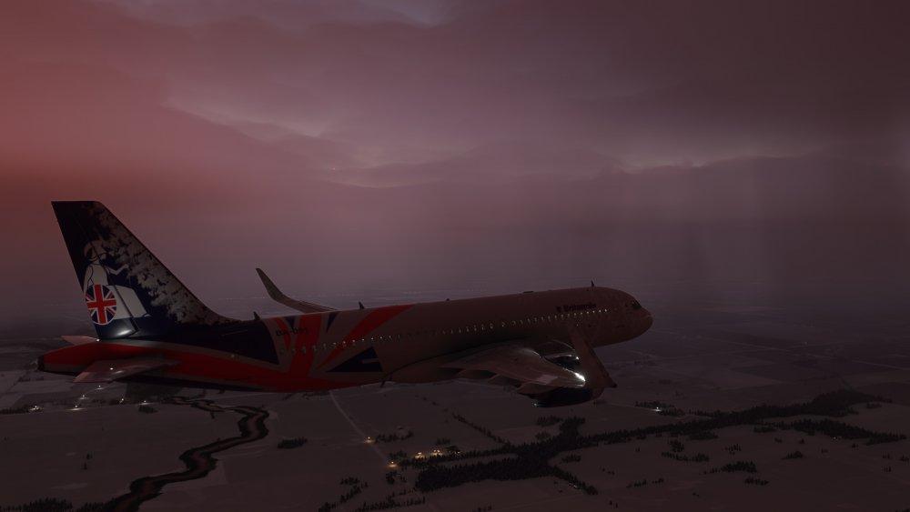 FlightSimulator 2021-02-08 23-19-06.jpg