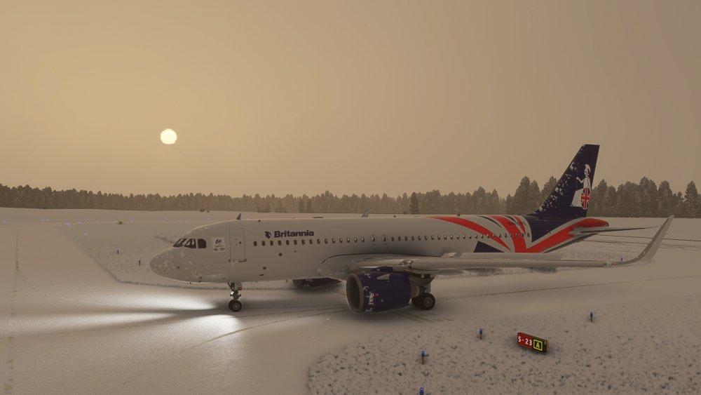 FlightSimulator 2021-01-31 22-25-57.jpg
