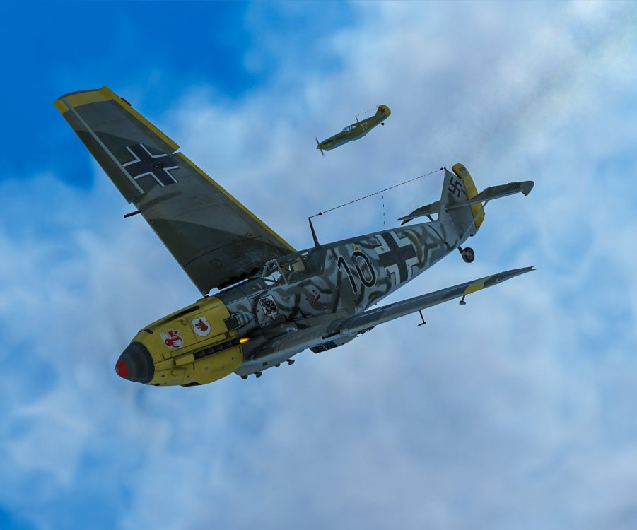 IL-2  Sturmovik  Battle of Stalingrad Screenshot 2021.03.30 - 20.06.12.29.jpg