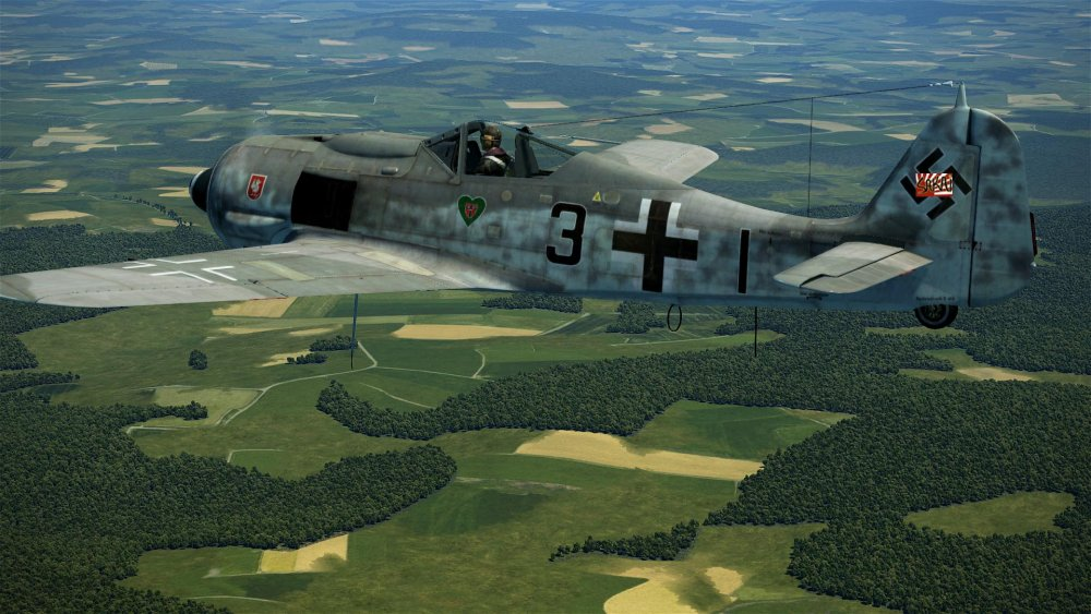 8.JG54, Normandie july 44, 'Black-3', Fw190A8 censuré.jpg