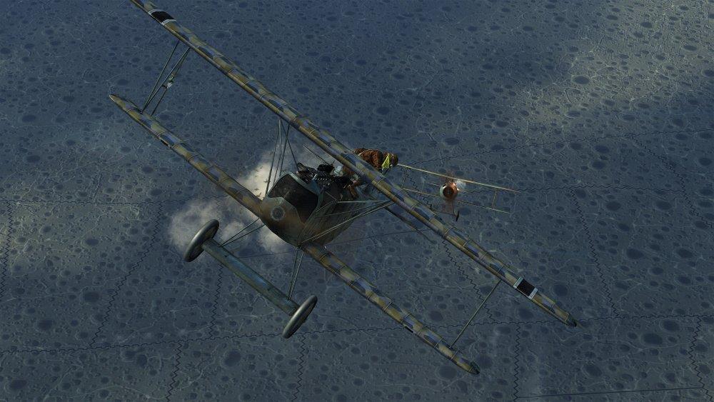 613793979_Nieuport03.thumb.jpg.87853467b2efac61fbe258b55e70143a.jpg
