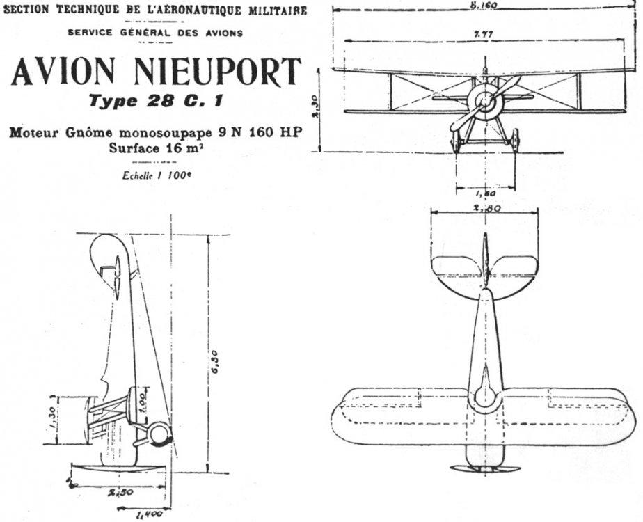 N28 blueprint.jpeg