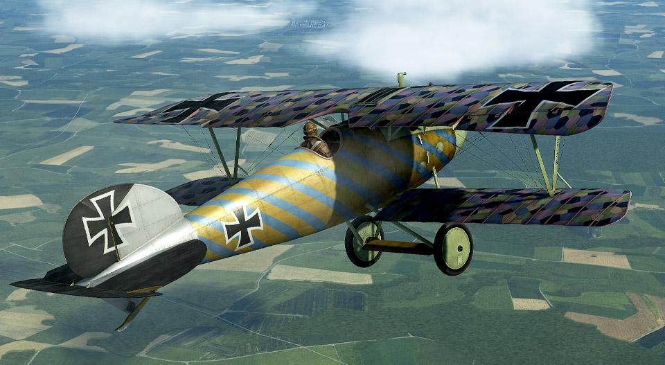 AlbatrosD5_J17_Brendel.jpg
