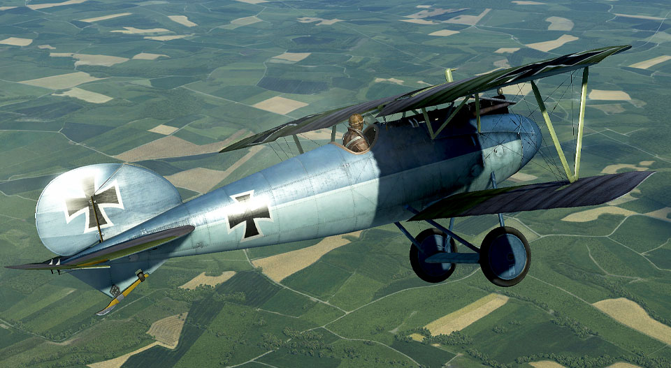 AlbatrosD5_J17_Koch.jpg