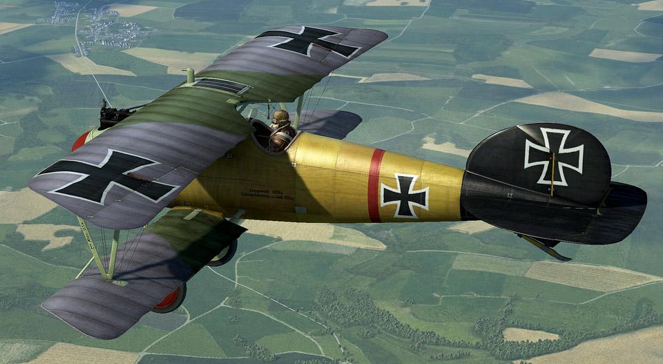 AlbatrosD5_J17_Strasser_early.jpg