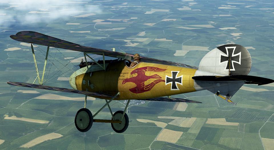 AlbatrosD5_J17_Trager.jpg