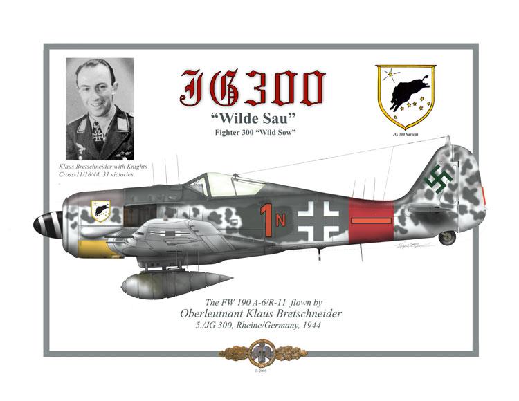 Focke-Wulf-Fw-190A7-5.JG300-Red-1-N-Klaus-Bretschneider-Rheine-1944-0A.jpg.3c4359ff6dcb765aefb4270fddbb0feb.jpg