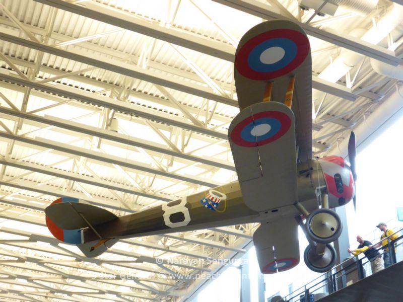 Nieuport-28-03.jpg.5fb357712fb819b2047c68c0023b5c2a.jpg