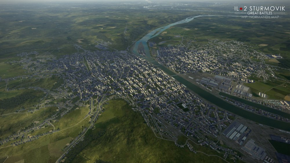 Normandy_Towns_01.thumb.jpg.fbe363eb8e229e1f4bcde0d0274b8fe6.jpg