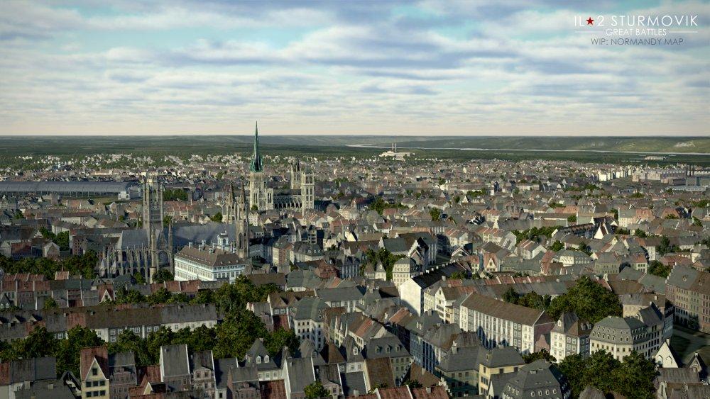 Normandy_Towns_02.thumb.jpg.1df726c9afe83a28777cd5566143c99a.jpg