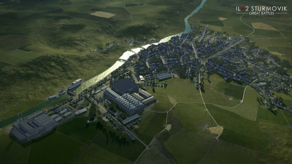 Normandy_Towns_03.thumb.jpg.5bb0d9edd836d56a19e7c0ef4cd3d28d.jpg
