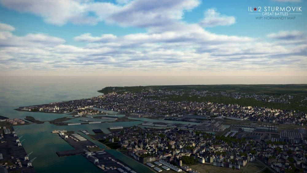 Normandy_Towns_04.thumb.jpg.dc9a97632c9359f738beff033f360b77.jpg