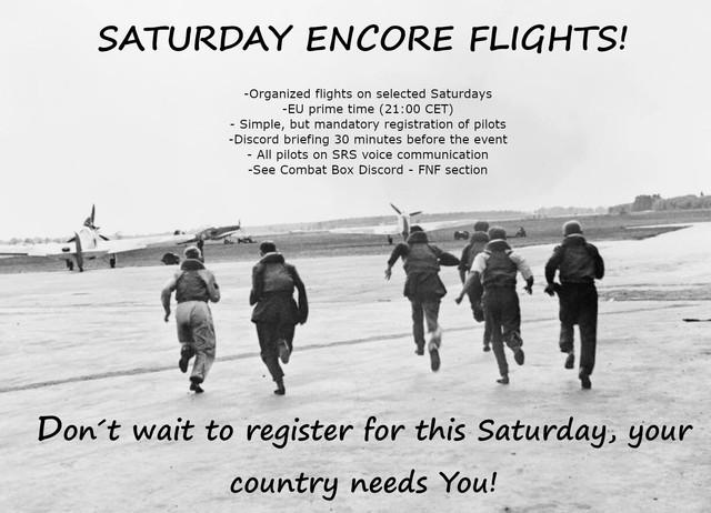 Saturday-Encore-Flight.jpg.54963cfa17454502ab96d7d4d7ef7519.jpg