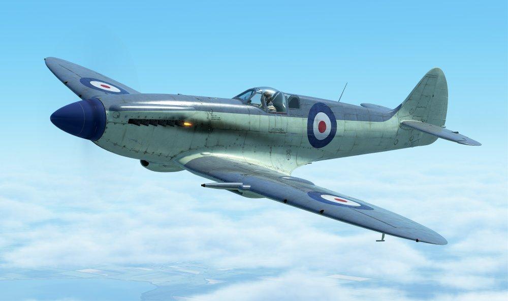 Seafire.thumb.jpg.8c300e670a47f7ed4471017e2f1ccaa2.jpg