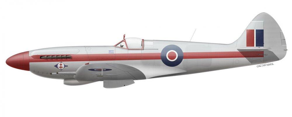 Slider-Spitfire-21-racer.thumb.jpg.ead134a6df6e230660ac7aaf621788b7.jpg