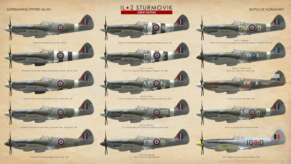 Spifire_Mk_XIV_Poster.jpg