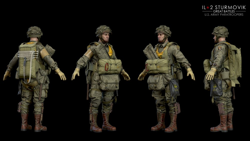 US_Paratroopers.thumb.jpg.0f750320d33432f75c1bcf24cfcaa172.jpg