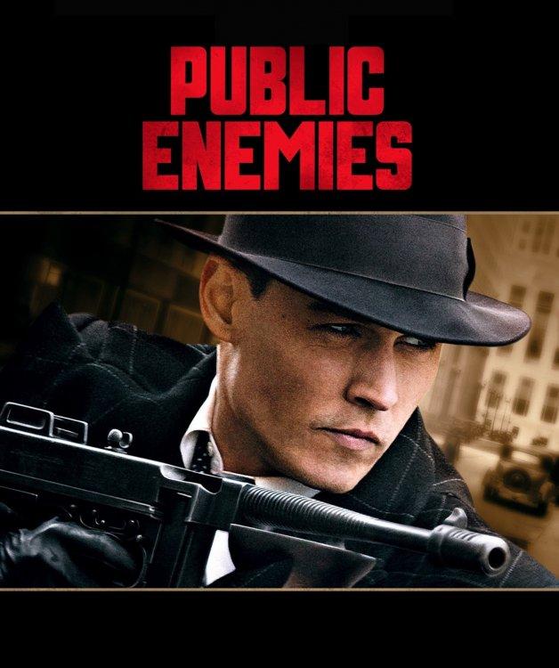 enemies.thumb.jpg.ac2fdf63bb7d9928ed24af7ab2b21a09.jpg