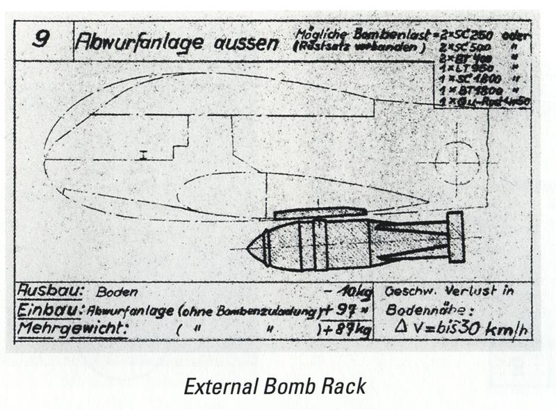 externalbombrack.jpg