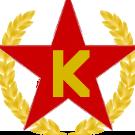 Kimmissar