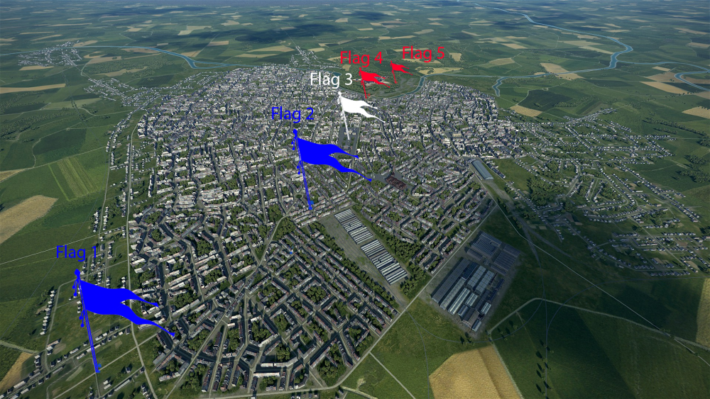 map.thumb.png.f50b5c3cf2d2ba7c295ef823c0ac9d72.png