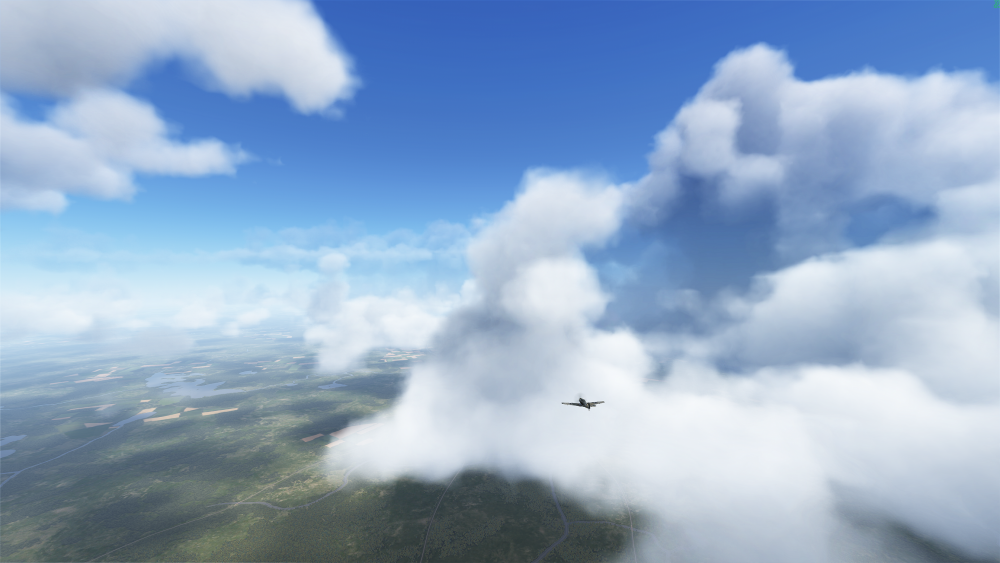 nuages.png