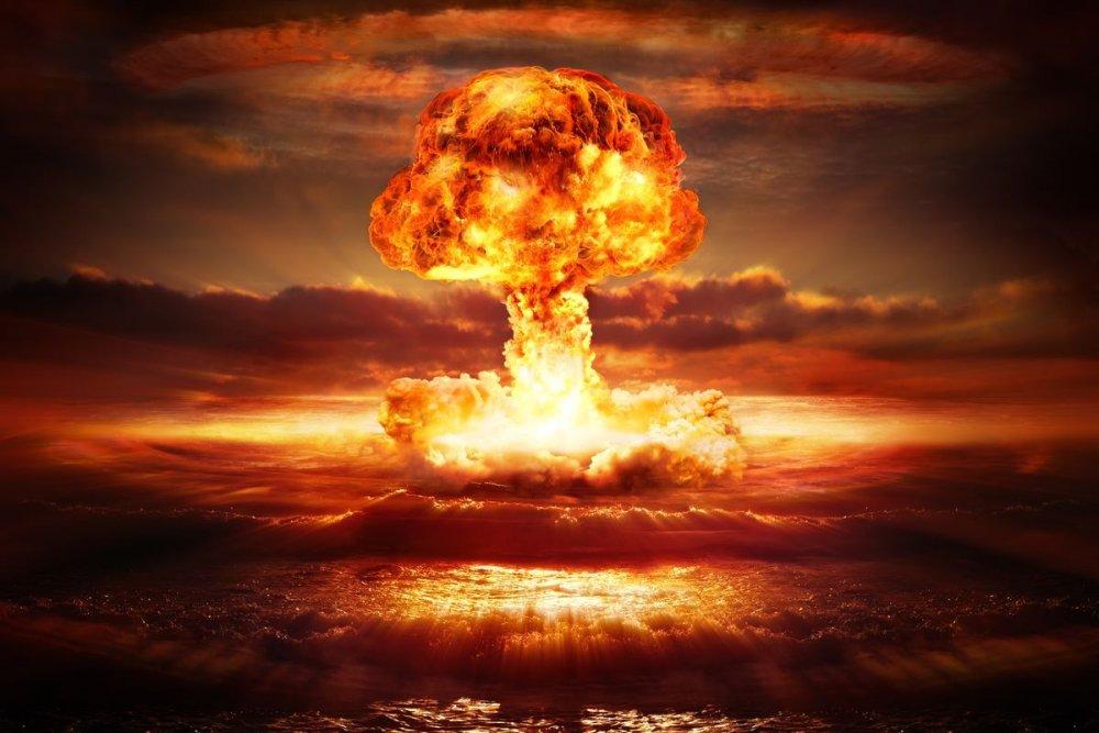ob_36db2b_madman-theory-nuclear-trump.jpg