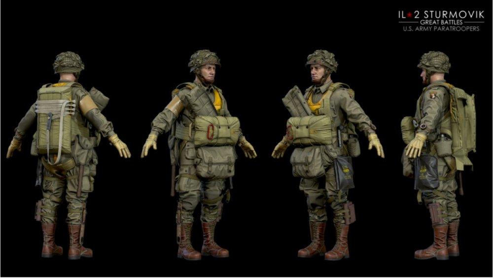 paratrooper.jpeg
