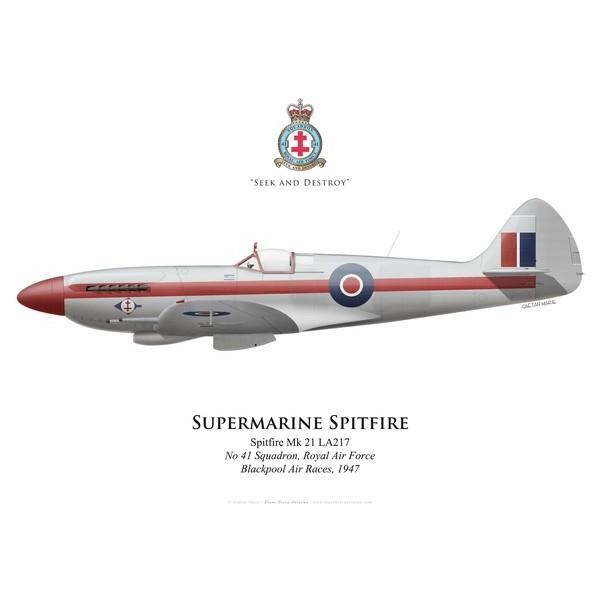 spitfire-mk-21-no-41-squadron-royal-air-force-blackpool-air-races-1947.jpg.2c421d24de57542d652d88c69257bbb9.jpg