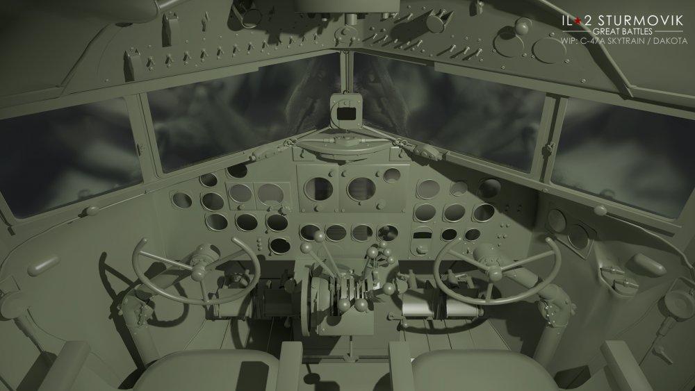 C-47_Cockpit_01.jpg