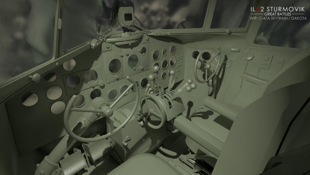C-47_Cockpit_03.jpg