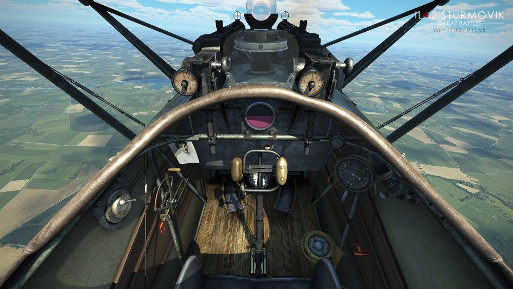Fokker_D8_02.jpg