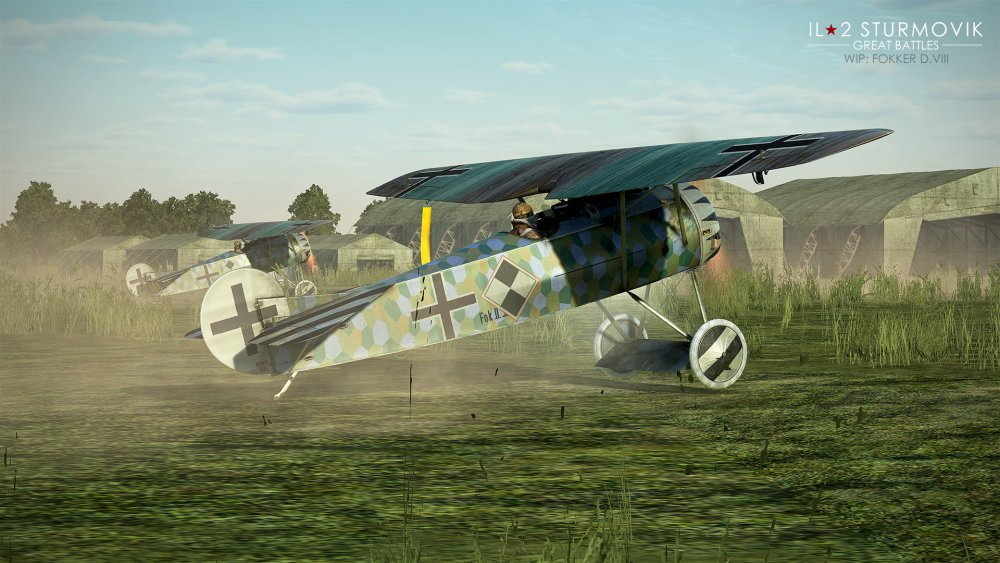 Fokker_D8_04.jpg