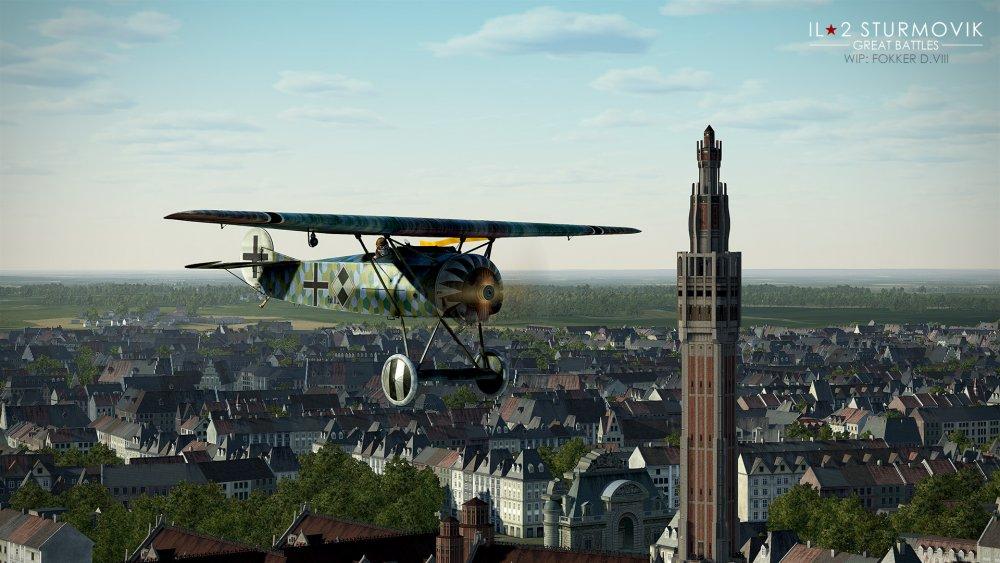 Fokker_D8_06.jpg