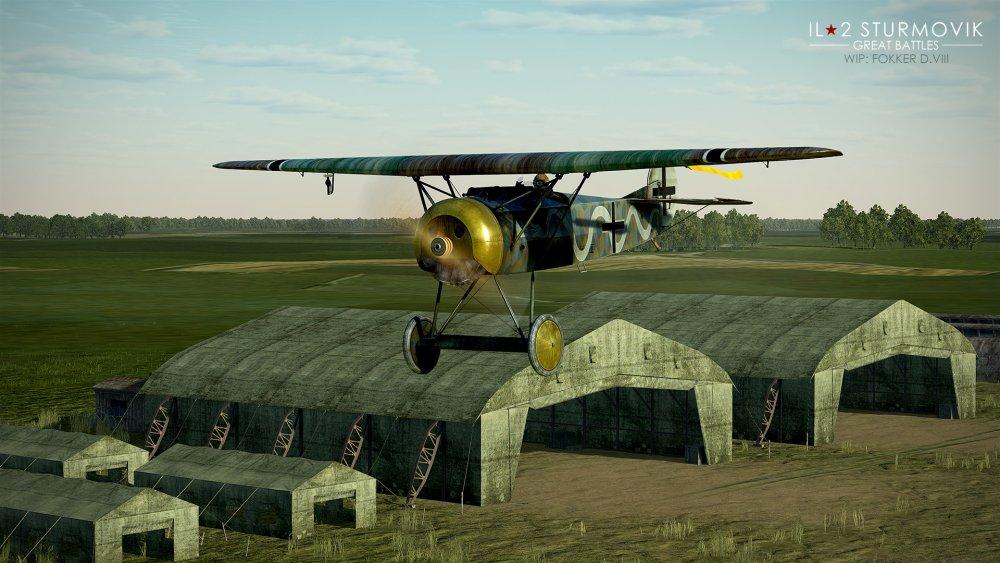 Fokker_D8_07.jpg