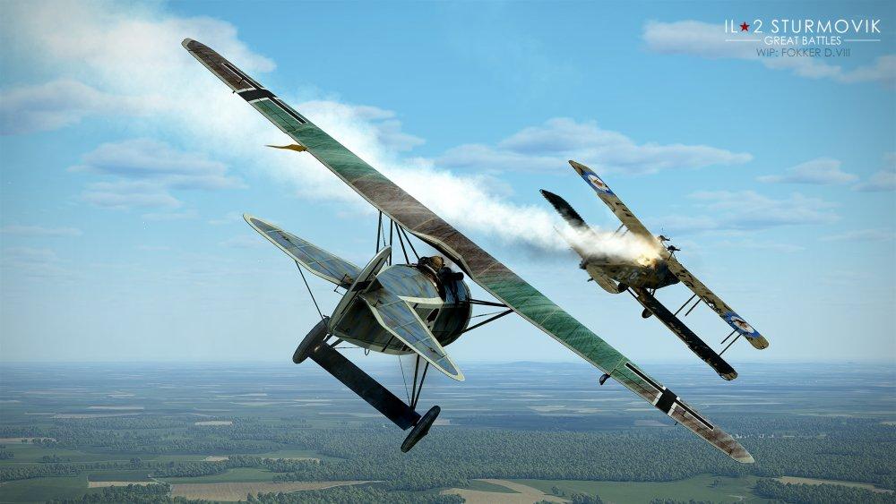 Fokker_D8_09.jpg