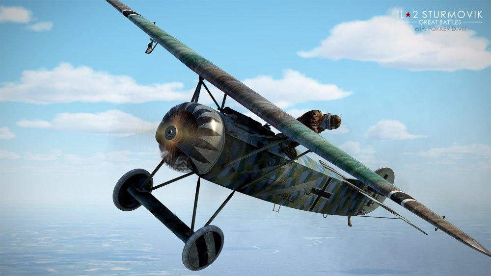 Fokker_D8_10.jpg