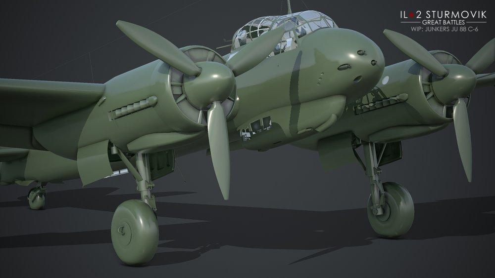 JU-88_C-6_02.jpg