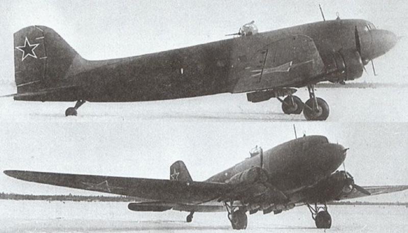Li-2_01.jpg