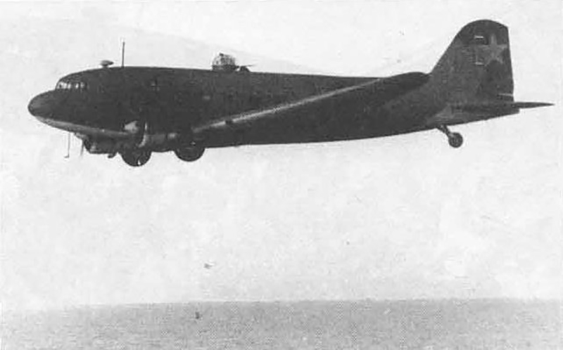 Li-2_02.jpg