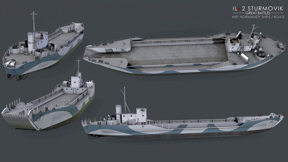 Ships_01.jpg