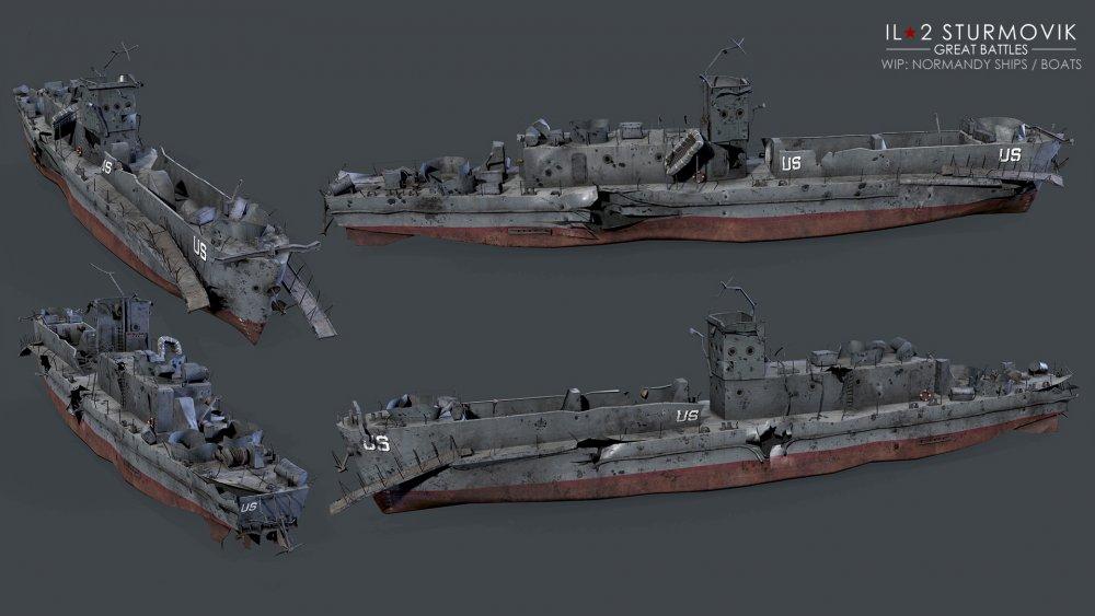 Ships_02a.jpg