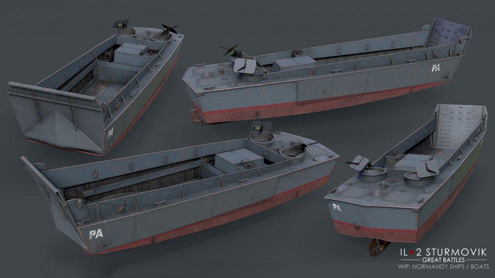 Ships_04.jpg