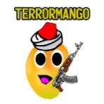 TerrorMango