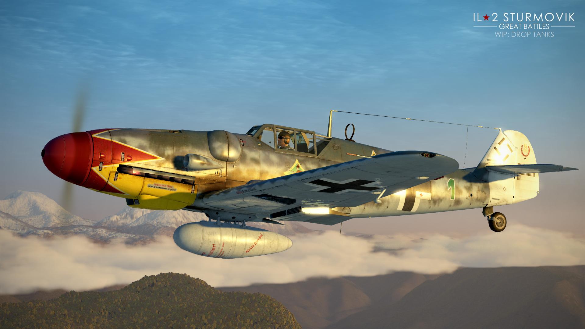 Escadrille CCG - Accueil Drop_Tanks_01.jpg.a4e1ff60d2d206cf14ffdef0f46f61c8