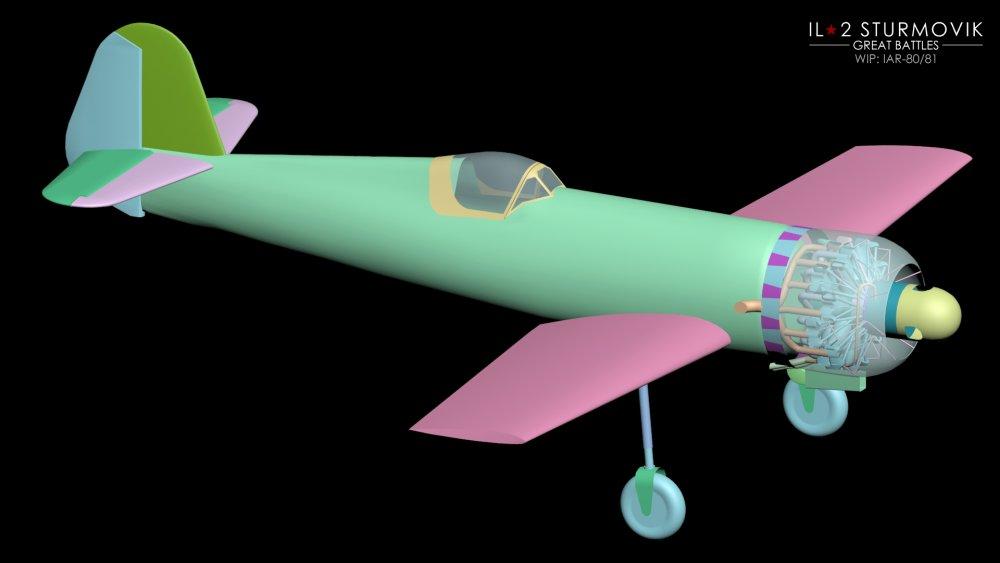 IAR-80_01.jpg